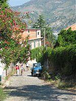 Photo of Italy
